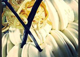 Crema-all'Uovo-con-bacca-di-Vaniglia-Fresca-Bourbon