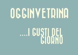 OGGINVETRINA-Gusti-del-Giorno-Gelayo-Spilamberto-Modena