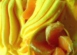 Sorbetto-Mandarino-Gelato-Spilamberto-Modena