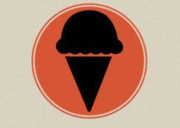 gelati-gelato-modena-spilamberto-(small)