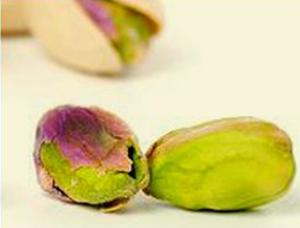 pistacchio-siciliano-gelato-spilamberto-modena.jpg